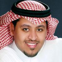 عبد السلام الفواز