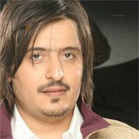 اغاني عبود خواجه