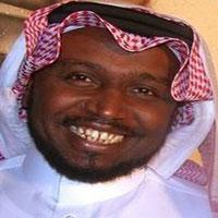 اغاني ابو عبد الملك محسن الدوسرى