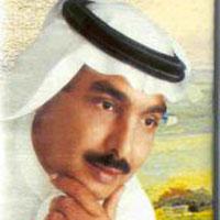 اغاني ابو هلال