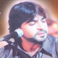 Adel El Sultan