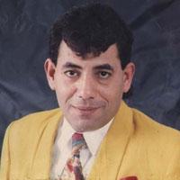 Adel Al Masri