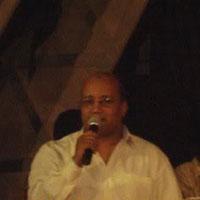 اغاني عادل باطا
