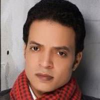 Tarek Al Sheikh