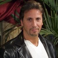 اغاني احمد دوغان