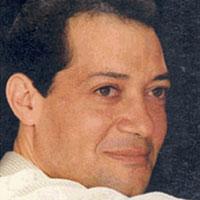 اغاني احمد الحجار