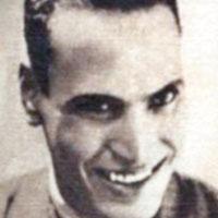 اغاني احمد عبد القادر