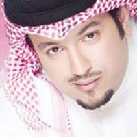 Ahmed Abdllah