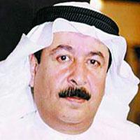 اغاني احمد الجميري