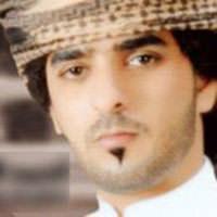 Ahmed Al Kebali