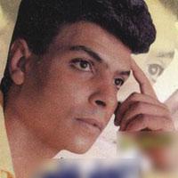 اغاني احمد علي