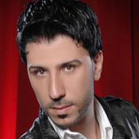 اغاني احمد ديوب