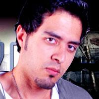 اغاني احمد الدريجي