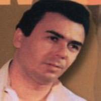 Ahmed El Gebaly