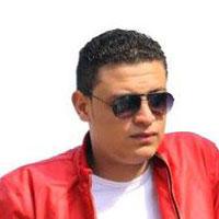 اغاني احمد خالد