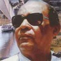 Ahmed Monib