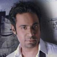 Ahmed Motaweh