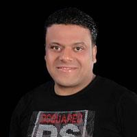 Ahmed Al Asmar