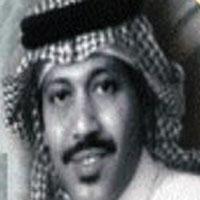 اغاني احمد الحاتمى