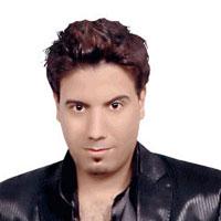 اغاني احمد الصغير