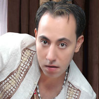 احمد انور مؤمن