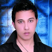 اغاني احمد عايش