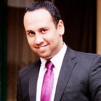 احمد الفولي