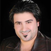 اغاني احمد الغريب