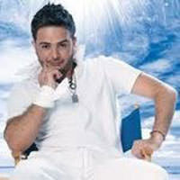 احمد الشريف