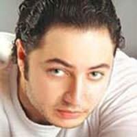 احمد ماهر