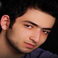 اغاني احمد محمد رجب
