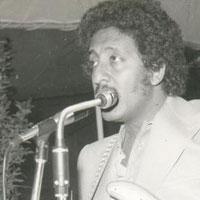 Ahmed Rabsha