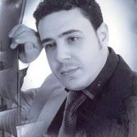 اغاني احمد سيف