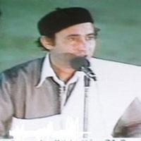 اغاني احمد سامي الليبي