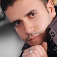 اغاني احمد سمير علوان