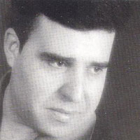 اغاني احمد صوان