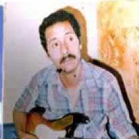 اغاني احمد زرقي