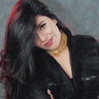 Aicha El Waad