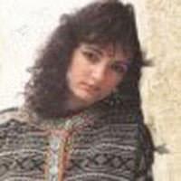 Aida El Ayoubi