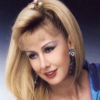 Aida Abou Jawdeh