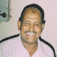 Al Amin Abd El Ghafar