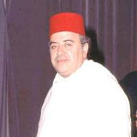اغاني الحاج محمد بجدوب