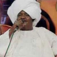 Al Qalaa Abd El Hafeez