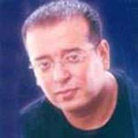 Alaa Abd El Khalek