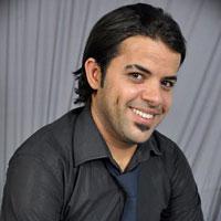 Alaa Al Abbadi