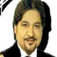Alaa Saad