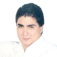 اغاني علاء صلاح الدين