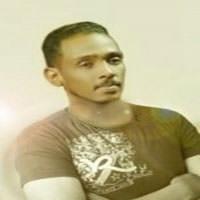 اغاني الجان محمود عبد العزيز