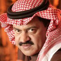 Ali Abdul Sattar MP3 Songs
