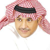 Ali Bin Mohammed